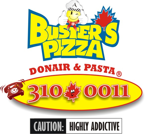 List of Busters Pizza stores in Edmonton, Alberta-Alberta(2), Canada. Find Busters Pizza store locations near you in Edmonton. Flyers, opening hours of Busters Pizza in /5(10).